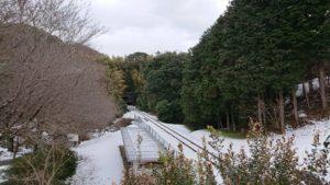 石坂トンネル,九州最古,